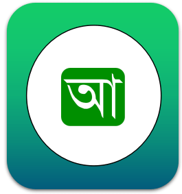Read more about the article Madhyamik Bengali Question Paper 2015 pdf
