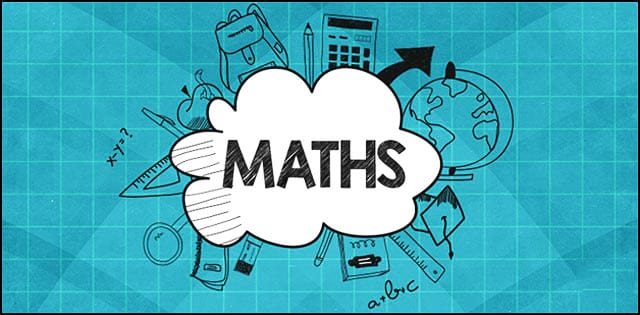 Read more about the article Top 10 Courses After 12th Commerce With Maths